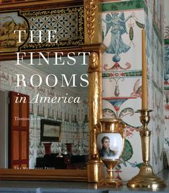 Finest Rooms cover