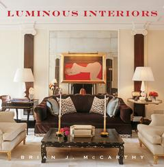LuminousInteriors Cover 2